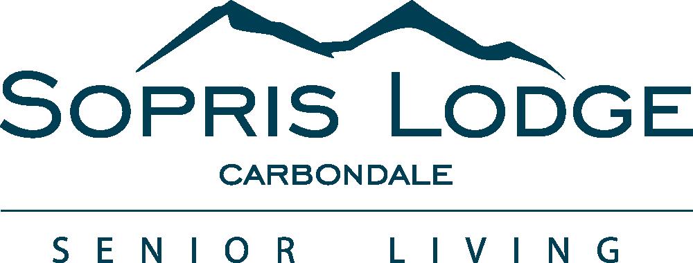 Sopris Lodge Logo